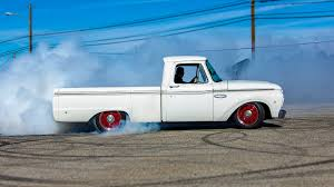 100 Motor Trend Truck Of The Year List Hot Rod Garage Show Full Episodes On Demand