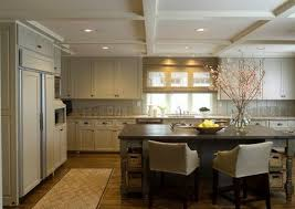 kitchen lighting fixtures low ceilings home lighting home with low