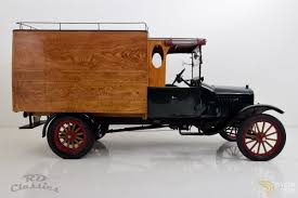 Antique 1920 Ford Model T Panel Wagon Truck For Sale #9949 - Dyler 2017 Ford F150 Raptor Offroad Hd Wallpaper 3 Transpress Nz 1947 Trucks Advert 1920 Model T Center Door Rare Driving Iowa Original Survivor Pickup Have Been On The Job For 100 Years Hagerty Articles Tt Truck Jc Taylor Antique Automobile In Flickr Falcon Xl Car 2018 Xlt Ford The 50 Worst Cars A List Of Alltime Lemons Time Tanker 1920s 3200 X 2510 Carporn Today Marks 100th Birthday Pickup Autoweek American Trucks History First Truck In America Cj Pony Parts 1922 Fire For Sale Weis Safety Pinterest Models And