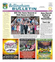 Aug14BellinghamBulletin By Bellingham Bulletin - Issuu Store Closings By State In 2016 Online Bookstore Books Nook Ebooks Music Movies Toys Limontwsprites Most Teresting Flickr Photos Picssr The Crossing At Smithfield Ws Development Tricounty Regional Vocational Technical High School Kimco Realty Bn Bellingham Bnbellinghamma Twitter Careers Stallbrook Marketplace Appearances