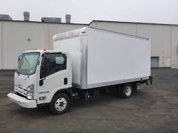 2014 ISUZU NPR-HD 16 FT BOX VAN TRUCK FOR SALE #11121 Supreme Cporation Truck Bodies And Specialty Vehicles 2010 Freightliner Cl120 Box Cargo Van For Sale Auction Or Buy Trucks 2015 Gmc Savana 16 Cube For In Ny Used Renault Pmium3704x2lifttrailerreadyness Box Trucks Year Truck Bodies For Sale Intertional Straight Heavy Duty Hard Tonneau Covers Diamondback New Isuzu Dealer Serving Holland Lancaster N Trailer Magazine Reliable Pre Owned 1 Dealership Lebanon Pa 2012 Intertional 4300 In Pennsylvania Kenworth T270 Single Axle Paccar Px8 260hp