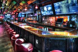 Best LA Bars To Watch March Madness « CBS Los Angeles Los Angeles Beverly Hills The Hilton Roof Top Bar Best Bars For Hipsters In Cbs Best Bars In La Wine Angeles And Las 24 Essential 2017 Edition Zocha Group 10 Musttry Craft Cocktail 13 Places To Drink Santa Monica Beer Garden Chicago Photo De On Decoration D Interieur Moderne Cinco Mayo Arts District Eater Open Thanksgiving 9 Sunset Strip 5 Power Lunch Spots