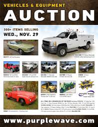 SOLD! November 29 Vehicles And Equipment Auction | PurpleWav... 2017 Ford F550 Service Trucks Utility Mechanic Truck Gta Wiki Fandom Powered By Wikia 2009 Intertional 8600 For Sale 2569 Retractable Bed Cover For Light Duty Service Utility Trucks Used Diesel Specialize In Heavy Duty E350 Used 2011 Ford F250 Truck In Az 2203 Tn 2007 Isuzu Npr Dump New Jersey 11133 1257 Dodge In Ohio