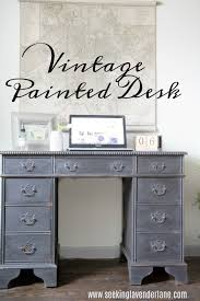 Raymour And Flanigan Desk Armoire by Farmhouse Furniture European Farmhouse Living Room Makeover