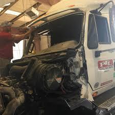 100 Paschall Truck Lines West Memphis Yard Bradley Auto Glass Facebook
