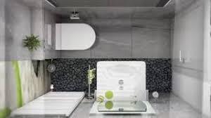 badezimmer ideen musterbäder hornbach