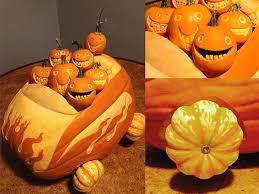 Best Pumpkin Carving Ideas 2015 by 193 Best Halloween Home Ideas Images On Pinterest Beautiful