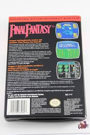 Theatrhythm Final Fantasy Curtain Call Limited Edition by All Versions Of Final Fantasy I For Nes On North America Final