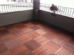 Runnen Floor Decking Outdoor Brown Stained by Deck Tiles Adelaide Latest Home Decor And Design