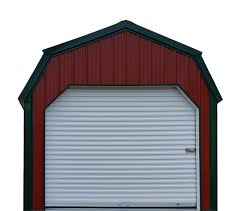 Large Roll Up Doors Ideas, Design, Pics & Examples | Sneadsferry ... Garage Doors Good Roll Up Overhead Shed And Barn Carriage Wooden Window Door Home Depot Menards Clopay Pole Buildings Hinged Style Tags 52 Literarywondrous Costco Lowes Holmes Project Gallery Hilco Metal Building Roofing Supply Door Epic Tarp Come Check Out The Pallet We Made Double Slider Accepted Glass French Squash Blossom Farm Our Are More Open Exterior Inexpensive For Smart