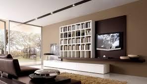 braun wohnzimmer braun weiss einzigartig on und modern wei