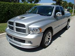 34++ Amazing Dodge Ram Srt 10 For Sale – Otoriyoce.com 2015 Ram 1500 Rt Hemi Test Review Car And Driver 2006 Dodge Srt10 Viper Powered For Sale Youtube 2005 For Sale 2079535 Hemmings Motor News 2004 2wd Regular Cab Near Madison 35 Cool Dodge Ram Srt8 Otoriyocecom Ram Quadcab Night Runner 26 June 2017 Autogespot Dodge Viper Truck For Sale In Langley Bc 26990 Bursethracing Specs Photos Modification Info 1827452 Hammer Time Truckin Magazine