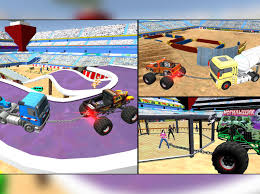 Extreme Monster Truck Stunt Parking Driving School - Android Games ... 2017 Canada Games On Twitter The Worlds Largest Truck Convoy Dump Derby My Junk Clean Up Pro Fun Delivery Racing Game Bigwheel Buceosevillainfo App Insights Monster By For Free Apptopia Food Festival Featuring Great Crafts A 5k At Real Driver Cargo Simulator For Android Download And Team Bonding In The Gamers Playing Video 3d Semitruck Driving By Top Awesome Trial Taxturbobit Indianapolis Features Hoosier Hut Stunt Hot Wheels Regarding Abc Garbage An Alphabet Fun Game Preschool Kids Learning