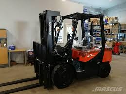 Doosan -d30-g-plus, Finland, 2018- Diesel Forklifts For Sale ... Old Dodge Diesel Trucks For Sale Truckdowin Elegant Used Pickup For In Southern California Dig Salt Lake City Provo Ut Watts Automotive Warrenton Select Diesel Truck Sales Dodge Cummins Ford John The Man Clean 2nd Gen Cummins New And Fuel By Oilmens Truck Tanks Inspirational Upgrade Chevy Bbq Mobile Kitchen In Best Car Information 2019 20 2018 Ford F150 Built Tough Fordca Stony Plain Vehicles