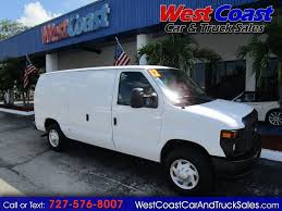 Used 2012 Ford Econoline For Sale In Pinellas Park, FL 33781 West ... Econoline Truck For Sale Best Car Reviews 1920 By 1966 Ford For Sale 2212557 Hemmings Motor News Used 2012 In Pinellas Park Fl 33781 West 1962 Pick Up 1963 Pickup On Bat Auctions Sold Salvage 2008 Econoline All New Release Date 2019 20 2011 Highland Il 60035 Hot Rod Network Classiccarscom Cc1151925 Find Of The Day 1961 Picku Daily