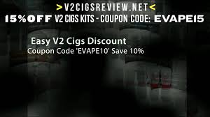 ExclusiveT40 V2 Cigs Coupon Code 2018 Gamestop March Revzilla December Naughty Coupons For Him Cigs Is Closed Permanently What Can Customers Do Now E Voucher Discount Codes Electric Calamo An Examination Of Locating Important Cteria In Mig Cig Boundary Bathrooms Deals Vegan Cooking Classes Parts Geek Benihana Printable 40 Off Coupon Code Best Discounts 2019 Cig By Cheryl Keeton Issuu Logic E Cigarettes Aassins Creed Iv Promo Top April 2015 Vape Deals