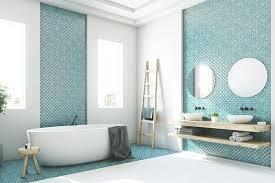 ideen für die wandverkleidung in ihrem bad aroundhome