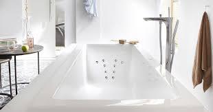 tipps zur badewanne planung kauf einbau pflege das haus