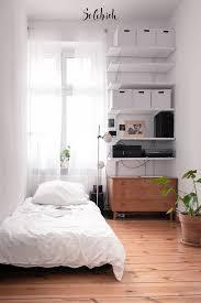 schlafzimmer ideen zum einrichten gestalten wg zimmer