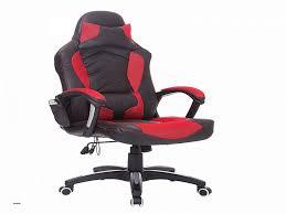 fauteuil bureau but chaise chaise bureau best of chaise bureau massante fauteuil