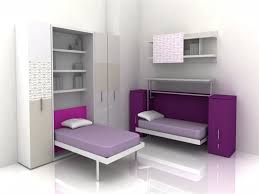 Cool Chairs For Bedrooms Fresh Teen Room Furniture Small Bedroom By Clei Digsdigs