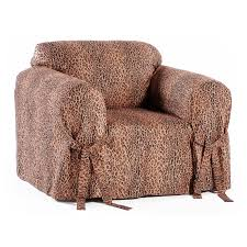 Classic Slip Covers Micro Suede Leopard Print Slipcover In ... Wedding Chair Covers Ipswich Suffolk Amazoncom Office Computer Spandex 20x Zebra And Leopard Print Stretch Classic Slip Micro Suede Slipcover In Lounge Stripes And Prints Saltwater Ding Room Chairs Best Surefit Printed How To Make Parsons Slipcovers Us 99 30 Offprting Flower Leopard Cover Removable Arm Rotating Lift Coversin Ikea Nils Rockin Cushions Golden Overlay By Linens Papasan Ikea Bean Bag Chairs For Adults Kids Toddler Ottoman Sets Vulcanlyric
