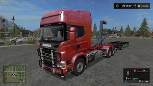 Lift » GamesMods.net - FS17, CNC, FS15, ETS 2 Mods Silverado 3500 Lift For Farming Simulator 2015 American Truck Lift Chassis Youtube Ram Peterbilt 579 Hauling Integralhooklift V13 Final Mod 15 Mod Euro 2 Update 114 Public Beta Review Pt2 Page Gamesmodsnet Fs17 Cnc Fs15 Ets Mods Driving From Gallup Oakland With Lifted Ford Raptor Simulator 2019 2017 Scania Hkl Truck Fs Lvo Vnl 670 123 Mods Dodge