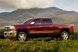 Chevy Silverado Crew Cab. 2017 Chevrolet Silverado 2500hd Crew Cab ... Chevy Traverse Adds Brawn Upscale Trim More Mpg For 2018 Trucks With Good Gas Mileage Fresh 2015 Chevrolet Silverado Colorado Gmc Canyon 4cylinder Mpg Announced Diesel Americas Most Fuel Efficient Pickup 8 Tips How To Increase In Your Truck Car On 3 Performance 1999 2006 1500 Twin Turbo System 2017 Hd Duramax Everything You Wanted Know Are First 30 Pickups Money Top 5 Used The Best Youtube Older Autobytelcom Pros Cons Of Getting A Vs The Five