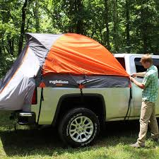 Truck Tent Rainfly | Camping Stuff | Pinterest | Truck Bed, Tents ... Explorer James Baroud Usa Amarok Pinterest Tents Pics Photos Of Pickup Truck Camper 30 Days 2013 Ram 1500 Camping In Your Bed Tent Bed And Napier Sportz 57 Series Atv Illustrated Read Outdoors Camp Full Size Short Box 65 Ft For Trucks Best 2018 At Overland Equipment Tacoma Habitat Main Line Overland Rightline Gear And Suv Active Writing Toyota Roof Top