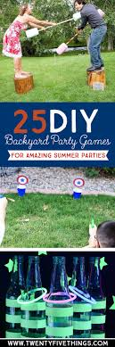 25 DIY Backyard Party Games For The Best Summer Party Ever ... How To Throw The Best Summer Barbecue Missouri Realtors Backyard Flamingo Pool Party Ideas Polka Dot Chair Perfect Rustic Life 25 Unique Parties Ideas On Pinterest Backyard Baby Showers Outdoor Water With Water Ballon Pinatas Finger Paint Garden Design Party Decorations Have 31 Bbq Tips 9 Unique Parties To This Darling Magazine