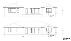 Plan From Making A Sheds Pole Barn Roof Plans For The Home