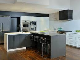 Kitchen Makeovers Layout Dimensions Galley With Island Ideal Designs