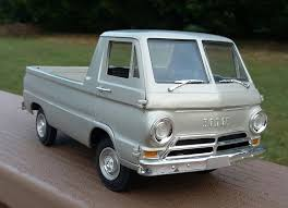DODGE/RAM TRUCKS Section...JUST ADDED...1967-70 Dodge A100 Pickup ... 1965 Dodge Deora Concept Desktop Wallpaper 1280x850 Trucks Etc Junkyard Tasure 1967 A100 Van Autoweek My 8 Door Cool Cars Motorcycles Pinterest Bangshiftcom Ebay Find A Monstrous Sweptline Show Truck Crew Cab W200 Power Wagon Car Stuff Dodge Trucks Related Imagesstart 100 Weili Automotive Network Wagon Power Diesel Pickup 200 Crewcab Cheffins 6500cc D500 Pickup Youtube Diecast Hobbist D100 Inventory Classic Garage