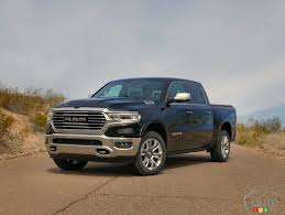 Redesigned 2019 RAM 1500 Review | Car Reviews | Auto123 2018 Ram Limited Tungsten 1500 2500 3500 Models Trucks Just Got A Mean Prospector Overhaul Why Not Build Hellcat Or Demon Oped The Man Of Steel Movie Inspires Special Edition Truck Stander Indepth Model Review Car And Driver 2019 Test Drive Fcas Plush Pickup Truck Popular Upgrades Modifications New Ram For Sale In Prosser Wa Inventory How Does The 1500s Hybrid System Work Carfax Blog Benefits Owning Autostar Dodge American Expedition Vehicles Aev