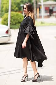 maxi dress for summer flounces sleeves dress party dress for
