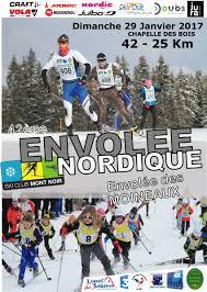 ski club mont noir l envolée nordique 2017 mso chrono fr
