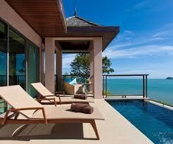 chambre d hotel avec piscine privative stunning chambre avec piscine privee images ridgewayng com