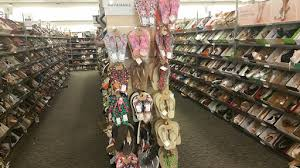 Store  Nordstrom Rack West Farm Shopping Center reviews and