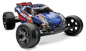 LaTrax Rally 1/18 Scale 4WD Rally Car | Orlaivis.lt - Traxxas ... Traxxas 116 Grave Digger Monster Jam Replica Review Rc Truck Stop 30th Anniversary 110 Scale 2wd Erevo 168v Dual Motor 4wd Truck Rtr W Tsm Tqi 24 Its Hugh The Xmaxx Electric From Tra390864 Emaxx Series Black Brushless 491041blk Tmaxx Nitro Jegs Summit Vxl 116scale Extreme Terrain Stampede 4x4 Wtqi Gointscom Destruction Tour At The Expo In Central Point