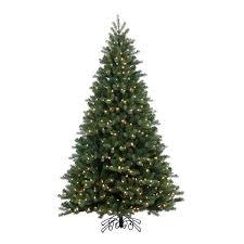 75 Flocked Christmas Tree by Flocked Alaskan Christmas Tree U2013 Amodiosflowershop Com