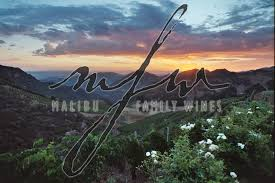 Rosenthal Wine Bar Patio Malibu by Visit Malibu Wines In Malibu California