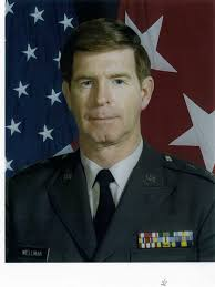 Ky Personnel Cabinet Secretary by Kentucky National Guard Mourns Death Of Retired Adjutant General