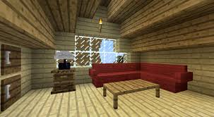 Minecraft Kitchen Ideas Ps3 by Furniture Mod Minecraft Mods