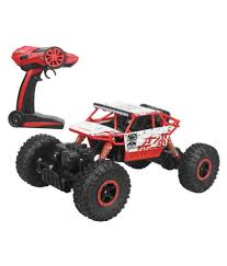 100 Rally Truck For Sale MR ENTERPRISE MousePotato 118 4WD Car Rock Crawler Off Road