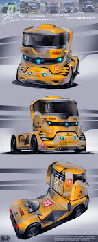Racing Truck Concept. | Cool Concepts | Pinterest | Models, Check ... Best And Worst Truck Concepts That Were Never Built Motor Trend Gmc Sierra All Terrain Hd Concept Future Chevrolet Sema Suck Colorado Sport Silverado Hyundai Santa Cruz Crossover Pickup Youtube Delivery Central Innovation In Food Transport Concept Truck Chevy Reveals Colorado Sport And Silverado Toughnology Loving Toyota Lufkin Better Hilux Tonka 2018 Refrigerated Concepts Dsgnturtl Inside Look To The Jconcepts Stage 4 Monster 7 Ford That Paved Way Fordtrucks