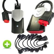 Professional OBD2 Diagnostic Tool +Truck Cable Set OBD Scanner CODE ... Universal Diesel Diagnostic Scanner Laptop Tool Cat Cummins Nissan Ud Trucks Software Pc Consult 052010 Xtruck Usb Link Truck Diagnose Interface 88890300 Vocom Vcads For Volvorenaultudmack Bosch 3824 Esi Testing Scan Tools Xtuner T1 Heavy Duty Auto Ielligent Support 2017 Newly Nexiq 125032 Volvo Multi Archive Dg Technologies Automotive Military Conag And
