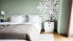 trendfarben fürs schlafzimmer wand beet zimmer