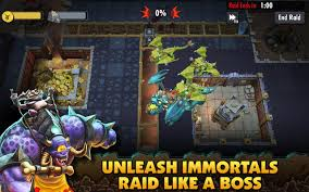 Dungeon Keeper - Android Apps On Google Play Blackyard Monster Unleashed Juego Para Android Ipad Iphone 25 Great Mac Games Under 10 Each Macworld 94 Best Yard Games Images On Pinterest Backyard Game And Command Conquers Louis Castle Returns To Fight Again The Rts 50 Outdoor Diy This Summer Brit Co Kixeye Hashtag Twitter Monsters Takes Classic That Are Blatant Ripoffs Of Other Page 3 Neogaf Facebook Party Rentals Supplies Silver Spring Md Were Having A Best Video All Time Times Top