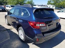 Crossover Subaru Outback 2018 Grey Suv Caught Subaru Outback 2018 ... Top 20 Lovely Subaru With Truck Bed Bedroom Designs Ideas Special 2019 Outback Turbo Hybrid 2017 Reviews Pickup 2016 Best Of Carlin Used 2008 Century Auto And Dw Feeds East Review Roofnest Sparrow Roof Tent Climbing Magazine Ratings Edmunds 2004 Photos Informations Articles Bestcarmagcom Diy Awning Arb 1250 Bracket 2000 Cool Off Road Silver Stone Metallic Wagon 55488197 Gtcarlot 2003 In Mystic Blue Pearl 653170 Inspirational Crossover Suv