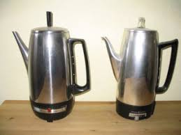 A Little Bit Of History And Definition Percolator Coffee